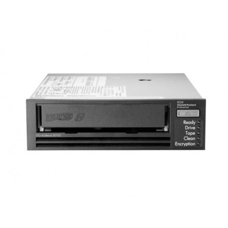 Acer Upper cover W/KB France (6B.GKBN5.002)