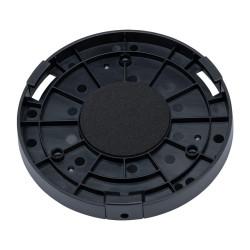 Ricoh D0394592 Timing Belt S2M:256
