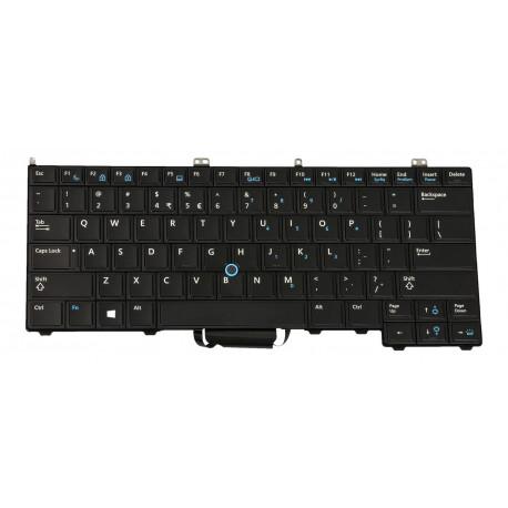 Zebra 105912-007 Cleaning roller, kit, set of 5