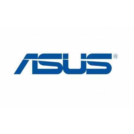 Hewlett Packard Enterprise 3TB SAS 6G 7.2K LFF SC (862129-001)
