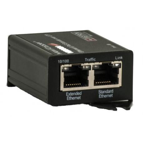 Acer Mainboard (DB.B8811.001)