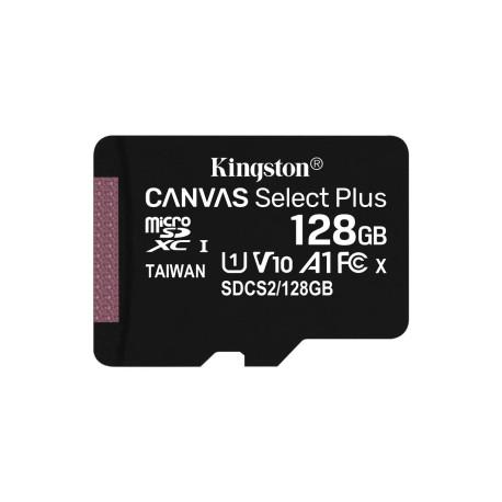 Samsung BA43-00266A Battery