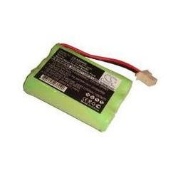 IBM 42R5070 Cache Battery Pack
