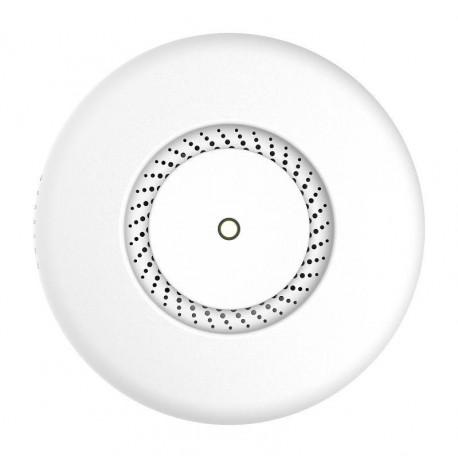 Sony ISP-2004 FLEXIBLE PWB (189465511)