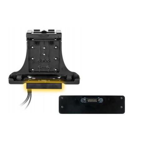 ALIMENTATION HP POWERMODULE 100-240V - 50/60HZ - 0957-2242