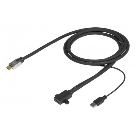 Lenovo Upper Case w/KB (FRENCH) (5CB0L45024)