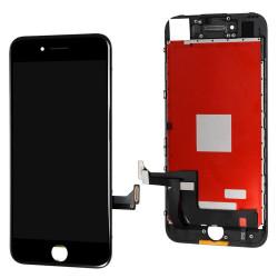 HP Keyboard BL W/Point Stick (L13697-A41)