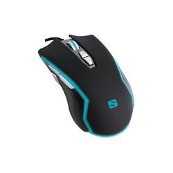 Sandberg 640-08 Xterminator Mouse