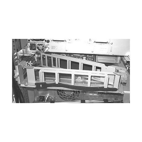 Dell Controller Card Host Bus (12DNW)