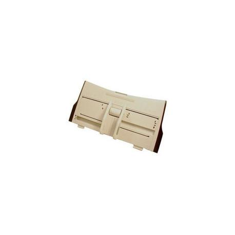 Fujitsu PA03576-D809 Chute Assy