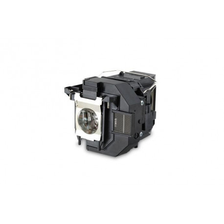 Epson ELPLP97 projector lamp UHE (W125838014)