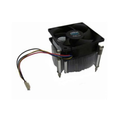 HP heatsink (667727-001)