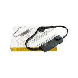 HP ASSY INT 65W CPU Fan Duct ENT1 (1B514A200-600-G)