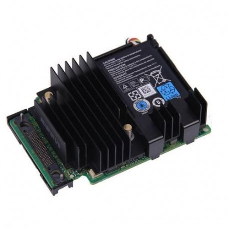 HP Touch Panel Kit (L44587-001)