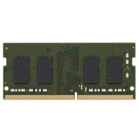 HP Kit-Tray 2 Paper Pick (W125646081)