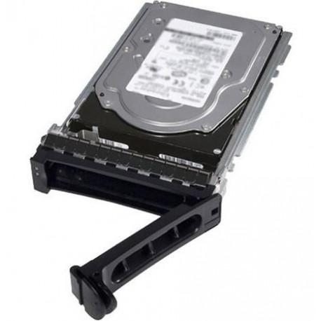 Sandberg 405-75 Cover iPad Pro 9.7 hard Black