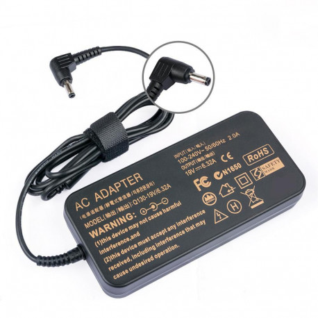 Synology DISK TRAY (TYPE R3) HD Tray Type R3