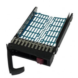 Bosch Corner Mount Adapter (VG4-A-9542-B)