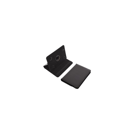 Sandberg 405-87 Rotatable Tablet Case 7-8