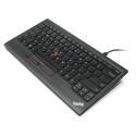 Sandberg 520-33 Cable Velcro Strap 5-pack