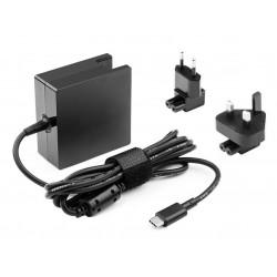 Flashforge Inventor IIS (W125836237)