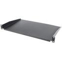 Dell DisplayPort to VGA Adapter (470-ABEL)