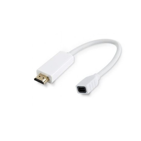 Sandberg 441-11 Car Charger USB-C PD+QC3.0 63W