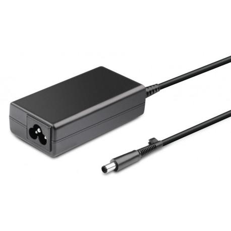 Verbatim 64 GB Premium (SDXC) (44024)
