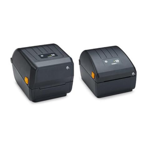 Lenovo AC Adapter 170W (FRU45N0372)