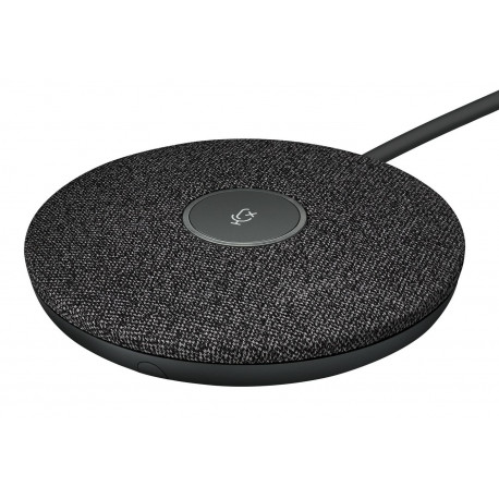 HP Kit-110V/220V Universal PM (W125646030)