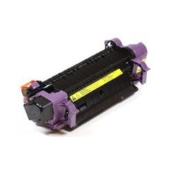 HP PICKUP ROLLER MP/TRAY 1 REF : RL1-0568-000