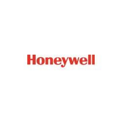 Brother CR Encoder Strip (LEX213001)