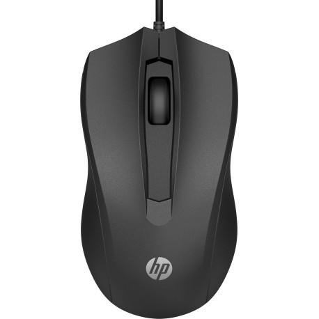 HP Fan (L01054-001)