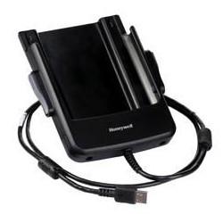 Axis P1448-LE (01055-001)