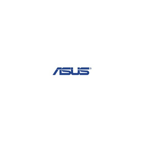 Asus Adapter 65W 19V 3P (4.5PHI) (0A001-00442800)