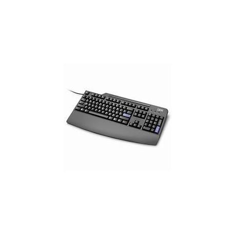 Sony 148971521 Keyboard (BELGIAN)