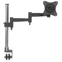 Dell BTRY PRI 31.5WHR 3C LITH SMP (JT90P)