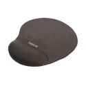 Dell LCD Cover (36KYH)