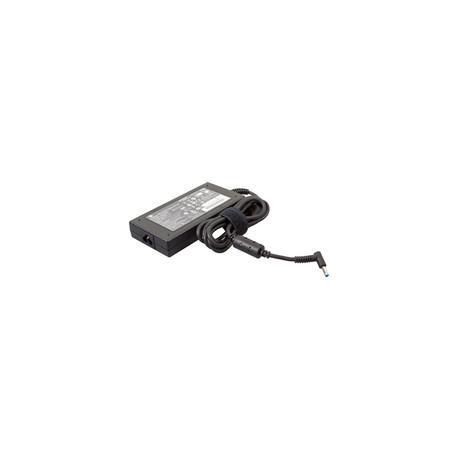 HP AC Adapter 120W SLIM (710415-001)