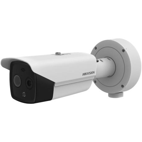 Sandberg 509-05 Adapter MiniDP>VGA+Audio