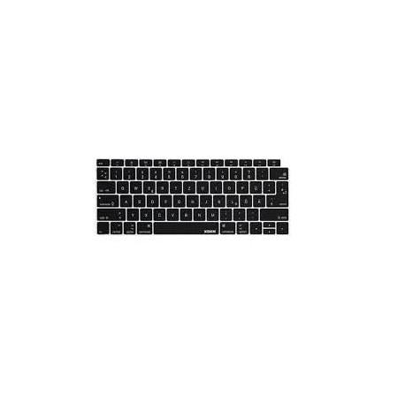 Canon Fuser Gear (21T/15T) (RU6-0710-000CN)