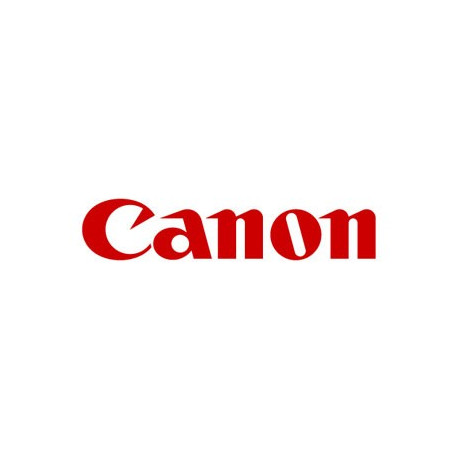 Canon Wastetoner Box (3338B003AA)