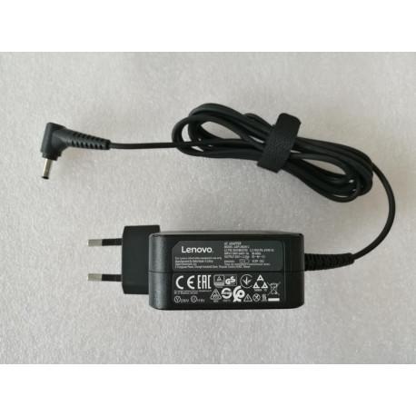 Zebra OEM Flex Cable, (KT-IMGENG-11N)