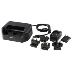 Sony Flexible Flat Cable 51P (184810712)