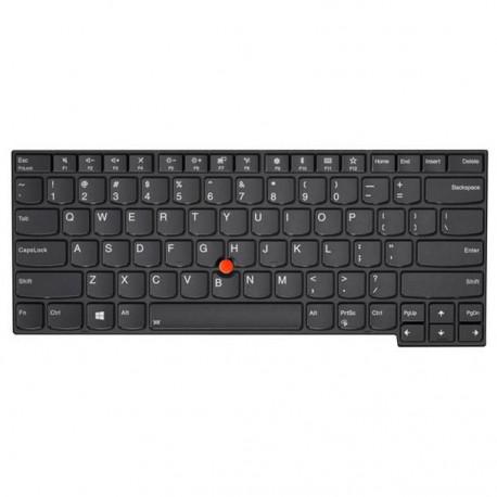 3M PFNAP002 Privacy Filter 13 Macbook