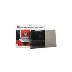 3M PF30W Privacy Filter 30 16:10