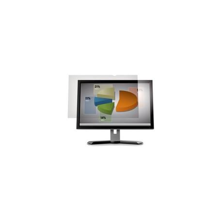 3M AG23.0W9 Anti-Glare Screen Protector