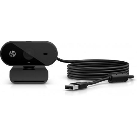 HP GENERIC PANEL15.6 FHD AG SVA (798933-011)