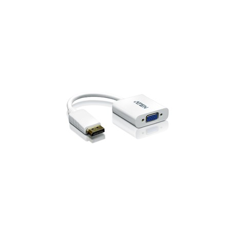 Aten VC925-AT DisplayPort to VGA converter,