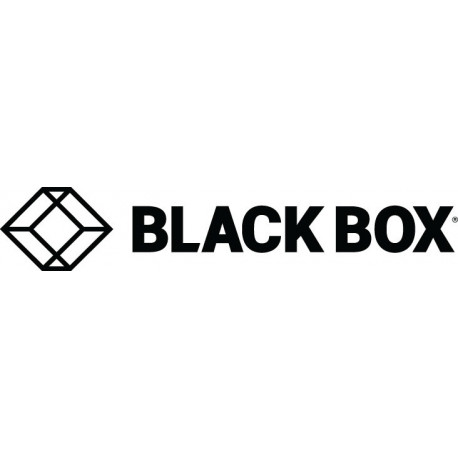 Lenovo Keyboard (GRERMAN) (25215970)
